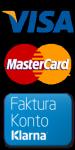 betalning_logo2